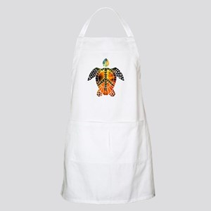 sea turtle-3 Apron