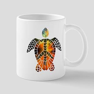 sea turtle-3 Mug
