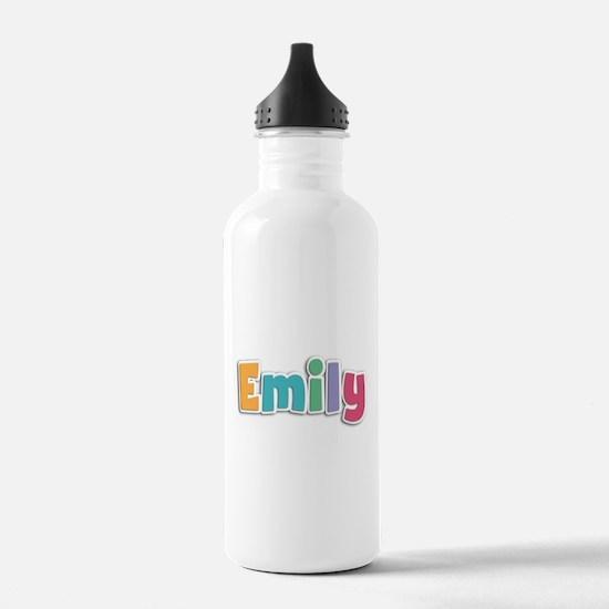 Emily Water Bottle