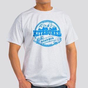 Kitzbühel Old Circle Light T-Shirt