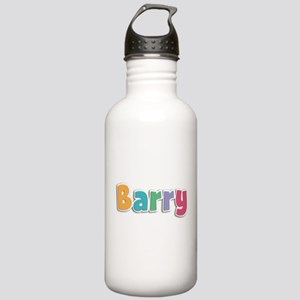 Barry Stainless Water Bottle 1.0L