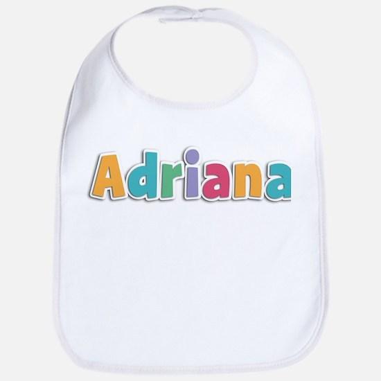 Adriana Bib