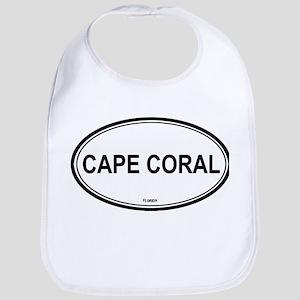 Cape Coral (Florida) Bib