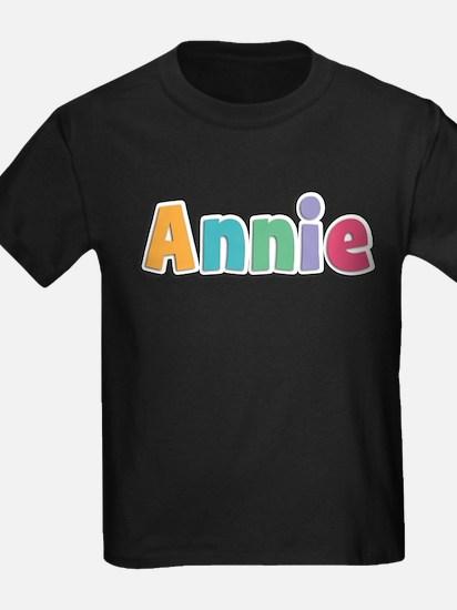 Annie T