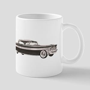 1956 Packard Clipper Mug