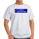 WorldControl Light T-Shirt