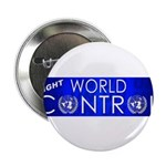"""WorldControl 2.25"""" Button (10 pack)"""