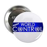 "WorldControl 2.25"" Button"