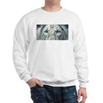 The Fallen Arises Sweatshirt