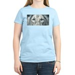The Fallen Arises Women's Light T-Shirt