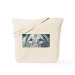 The Fallen Arises Tote Bag