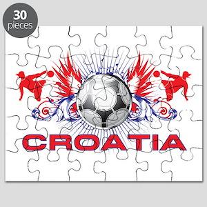 cro6 Puzzle
