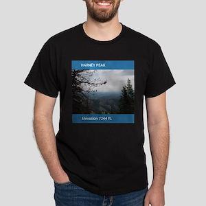 Harney T-Shirt