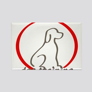 dog training Magnets