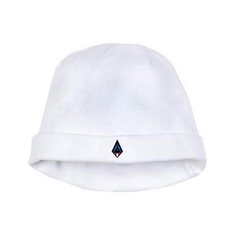 SR-71 baby hat