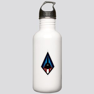 SR-71 Stainless Water Bottle 1.0L