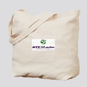 textpreview Tote Bag