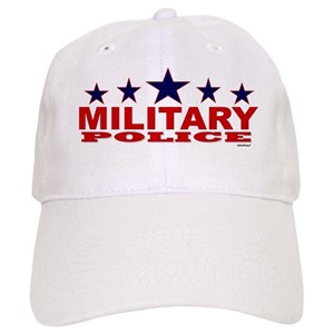 b5dd43b50fb 527th Military Police Co Gifts - CafePress