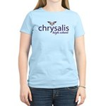 chrysalis-high-school Women's Light T-Shirt