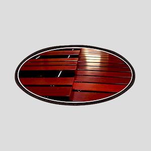 Marimba Patches