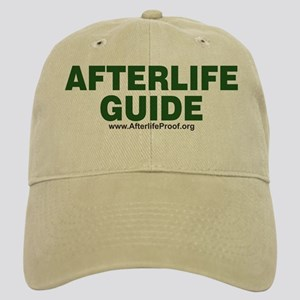 Reincarnation Afterlife Hats - CafePress fbce30e0bdc