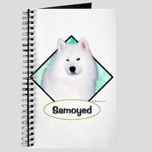 Sammy 2 Journal
