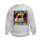 Boomer Babes 2012 Kids Sweatshirt