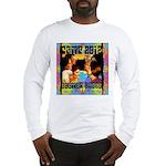 Boomer Babes 2012 Long Sleeve T-Shirt