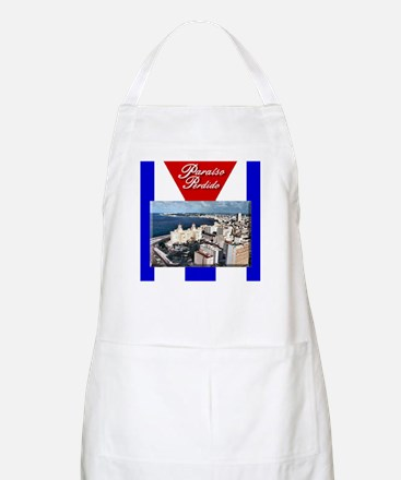 Havana view copy.png Apron