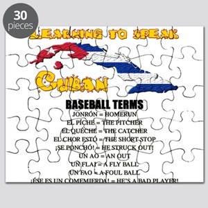 BASEBALL TERMS copy.png Puzzle