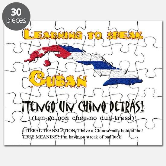 tengo un chino detras copy.png Puzzle