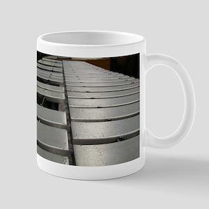 Vibes Mug