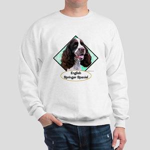 Springer 3 Sweatshirt