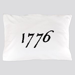 DECLARATION NUMBER TWO™ Pillow Case