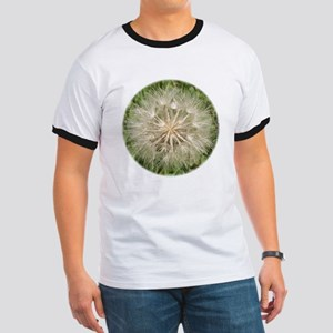 Milkweed Seeds Ringer T