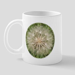 Milkweed Seeds Mug