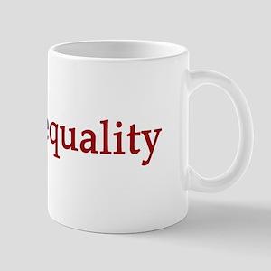 imaginequality - Mug