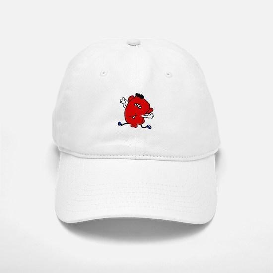 GBpossiblesweat1.png Baseball Baseball Cap