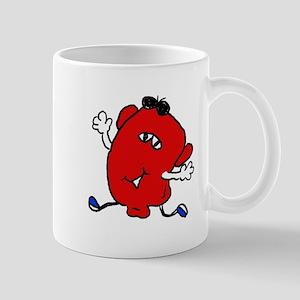 GBpossiblesweat1 Mug