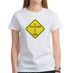 CHUPAsign5 T-Shirt