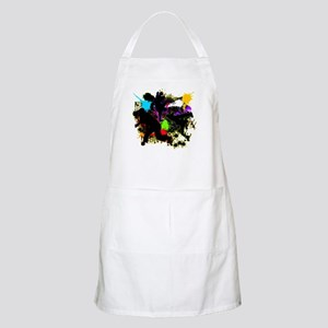 HIP HOP DANCE Apron