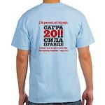 Sagra Light T-Shirt