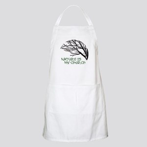 10x10_apparelNatureChurch Apron