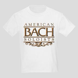 ABS Kids Light T-Shirt