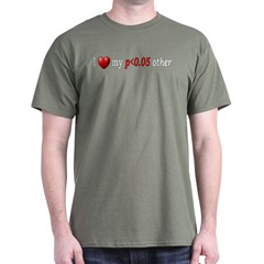 Significant Other T-Shirt