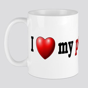 Significant Other Mug