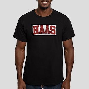 HAAS T-Shirt