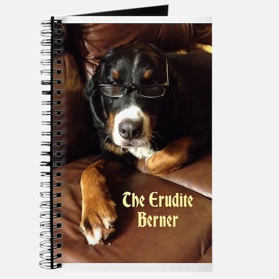 Erudite Berner Journal