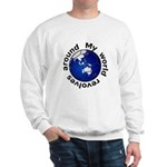 Football Soccer Sweatshirt
