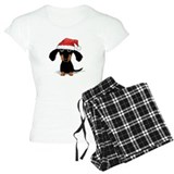 Doxie T-Shirt / Pajams Pants